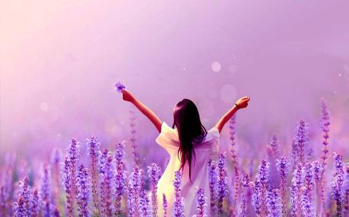 girl-in-lavender-field-high-resolution-wallpaper-for-desktop-background-download-lavender-images-free